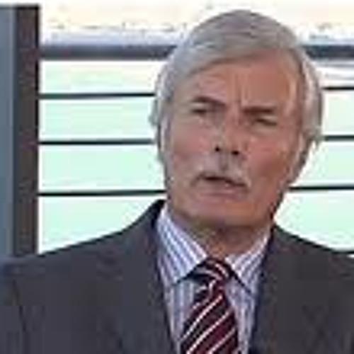 John Embry of Sprott Asset Management on August 23, 2013