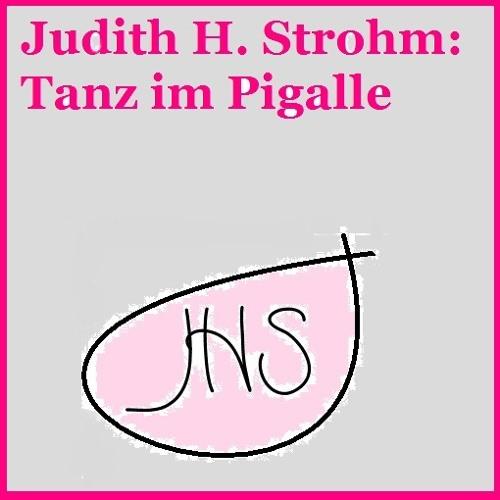 Tanz Im Pigalle (3:46)