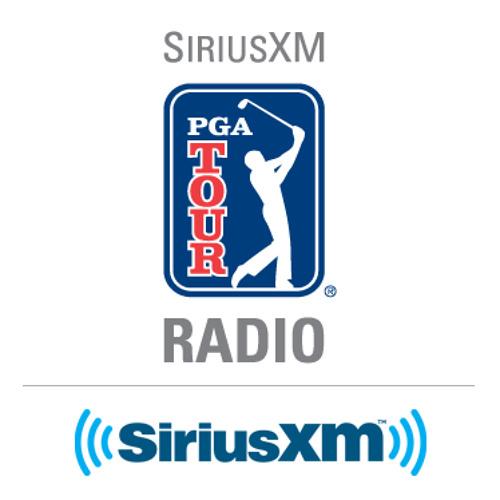 Matt Kuchar talks on Sirius XM PGA TOUR Radio about a tough day of putting at The Barclays 2013