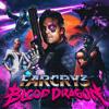 Far Cry 3 Blood Dragon Theme