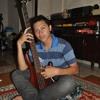 Ungu - Cinta Dalam Hati (Acoustic)