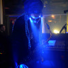 Spessujopo Acidroot-remix
