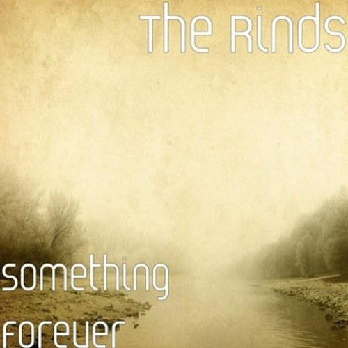 The Rinds - Kill The Moment [Acoustic Remix]