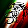 En Tanga - DjLopez Ft Dj Skarley - Tribal Mexico