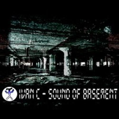 Ivan C - Sound Of Basement (Jay C Remix)