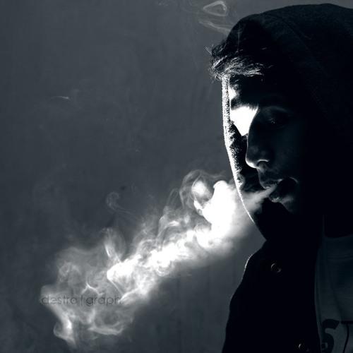 Cigarette (Prod. By D6 & D_Maximo)