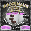 Gucci Mane - Its Not A Day (feat. Verse Simmons)