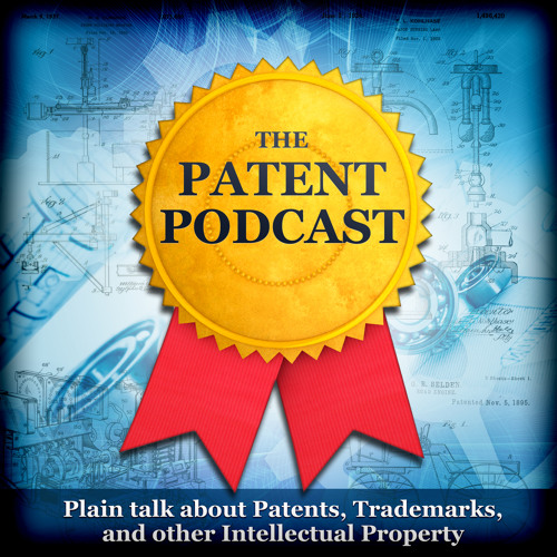 "How to Help Invalidate the Personal Audio ""Podcast Patent"""