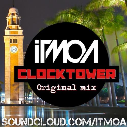 CLOCKTOWER (Original Mix) [FREE DOWNLOAD]