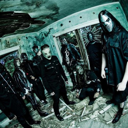 Slipknot - Sulfur [POD HD500]