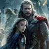 Thor: The Dark World - FanMadeSoundtrack (Main Theme)