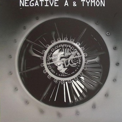 Darklime - Tymon [ISR] meets Negative A [DNA] Tribute Warm-Up Mix Pt.II: Remixes I