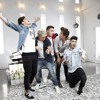 One Direction On Steve Wright