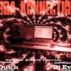 P.A.P.I.(N.O.R.E.)ft. Lil Wayne & Ja Rule - She Tried (Evera's Mix)