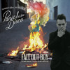 This Is My Gospel Knows What You Did In The Dark ( Fall Out Boy / Panic! at The Disco Mash Up )