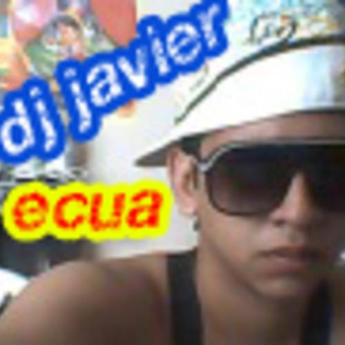 Hector El Father feat Live Music-Los Capos Rmx(DJ Javier)