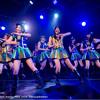 AKB48/JKT48 - Koisuru Fortune Cookies [Guitar Cover] by @hansgaldino  恋するフォーチュンクッキ