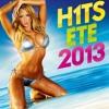 Download Dj Cliff-(PERSONALLY)P-SQUARE Mp3