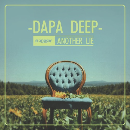 Dapa Deep - Addicted (Original Mix)