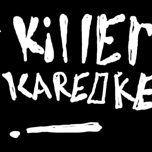 Killer Kareoke JHONNY AWOL ft. MELO MALO PAULINO