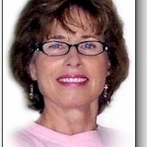 Martha St. Claire -- Talk