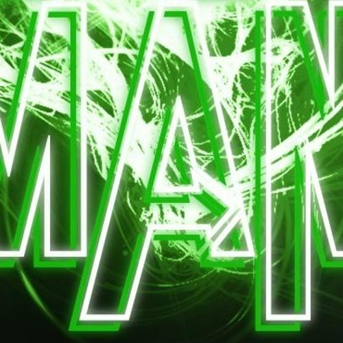*Dj-MΛNIΛK* Exclusive M!X 2
