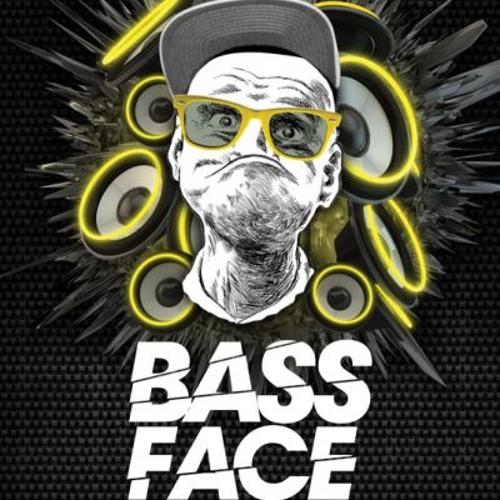 BASS FACE - MR LOCO.mp3