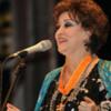 اغنية ايام - ورده الجزائرية - آخر اغانيها