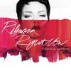Rihanna - Rigth Now (Alan Sanchez Remix)