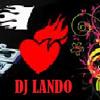 Quizas (remix Ful Bass)- Rakim Y Ken &, Tony Dize Produced Dj Lando