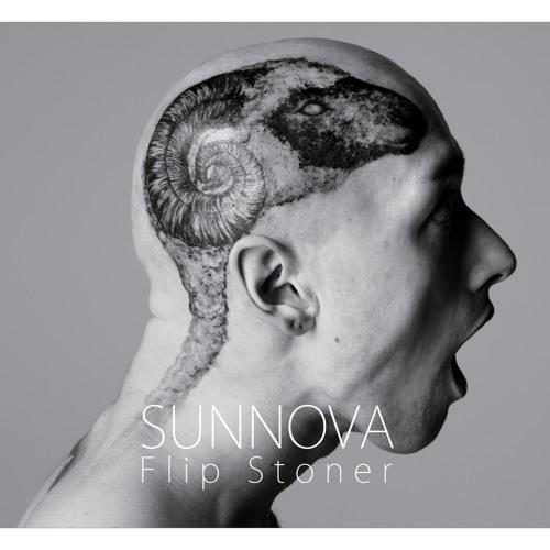 Mr. Feat. USOWA From SIMI LAB / SUNNOVA