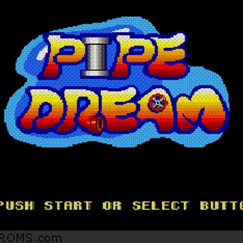 Jiggers - Pipe Dream (Original Mix) *D\L in Desc.*