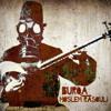 Mim Rasouli - Burqa