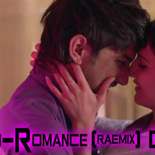 Gulabi-Shuddh-Desi-Romance-(rEmIx)(Dj aKaSh mIx)