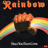 Since You Been Gone (Rainbow cover)
