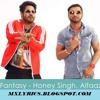 Fantasy Song - Alfaaz  Feat. Yo Yo Honey Singh
