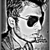 Mix Bad Boy DJ Abhishek