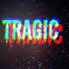 Tragic By JaGWaR ,CeasEFirE ,RaWLow ,AnoMAliE Prod Ceasefire