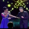 Novita Dewi Ft. Jahmene Douglas - Halo - X Factor Around The World - 24 August 2013