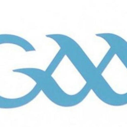HighLighTS!! Mayo vs Tyrone live Gaa Football - All Ireland Senior Championship 2013 Semi Final free