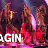 Mai Nagin Dance Nachna - dj priyal