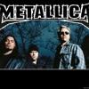 Metallica - Buka Sitik Jos (Edit)
