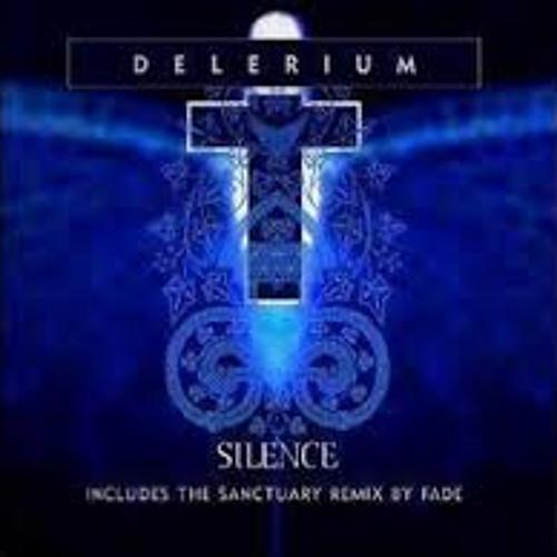 PAULY P AND DYDJZ -SILENCE