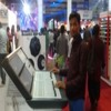 Rangeelo maro dholna (Spcl Mix- 2013)Dj S.B N.S.K 8888898453 9822351453