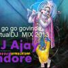 go go go govinda virtuval dj mix by dj ajay indore mp3