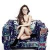 Lady Gaga - Scheibe (DJ Polar Remix)