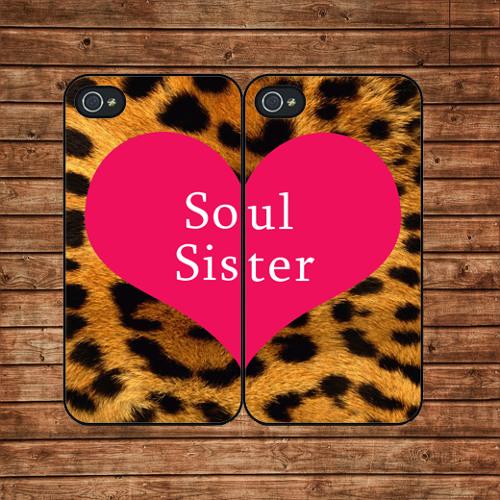 Soul Sister - Hip - Hop  Mix