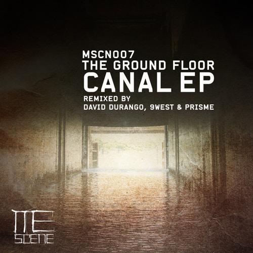 Canal (Mescene records)