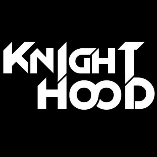 Tiesto VS Nicky Romero VS Cyberpunkers - I Could Be The Chasing Motherfucker (KnightHood Edit)
