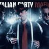 Italian Party Mafia - SALE L'ADRENALINA 2013